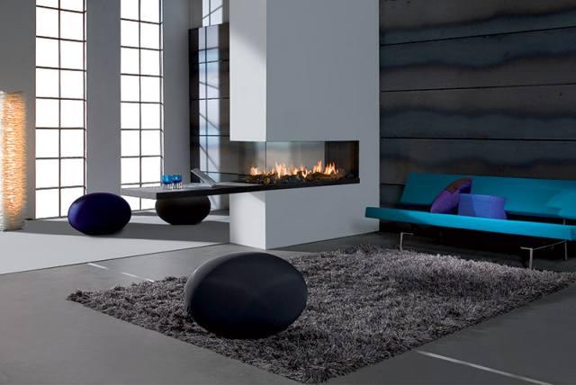 tarif horaire euros sarl morisson. Black Bedroom Furniture Sets. Home Design Ideas
