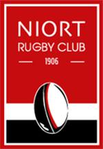 Stade niortais rugby club