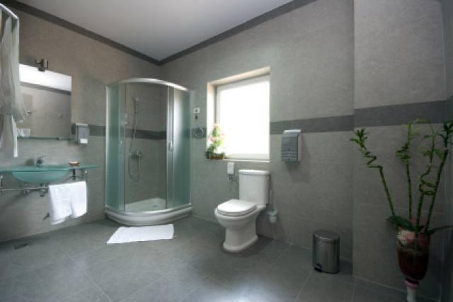 Plomberie sarl morisson for Plomberie salle de bain conseil