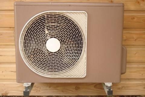 Pompes à chaleur 79
